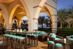 Jumeirah Zabeel Saray - Club Lounge